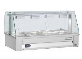 Counter Top Bain Marie