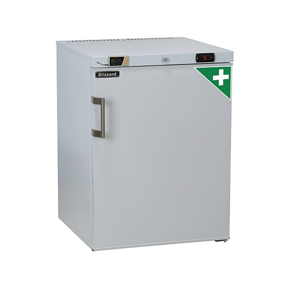 Pharmacy Refrigerator 145L