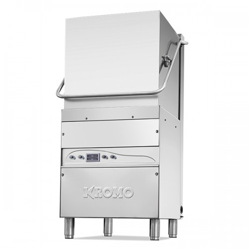 Hood Dishwasher 35amp