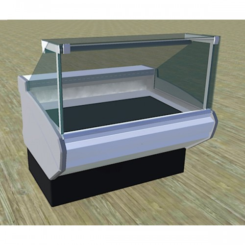 Flat Glass Hot Plate