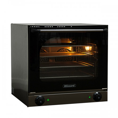 2670W Convection Oven