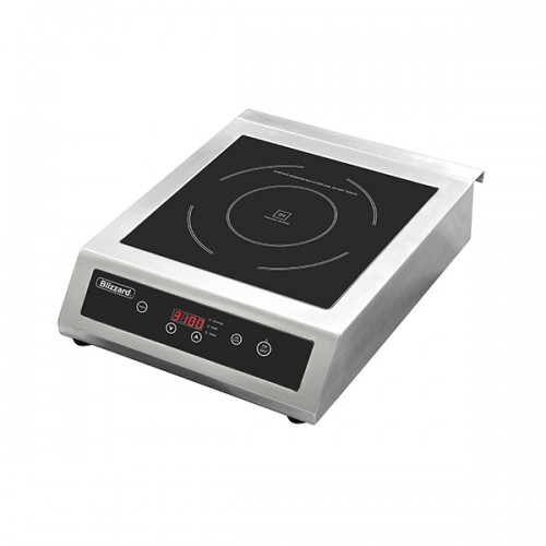 Induction Hob 3000W