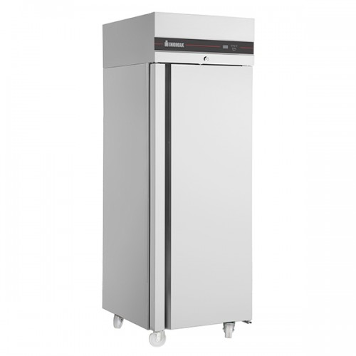 SINGLE DOOR SLIM HEAVY DUTY REFRIGERATOR 560L