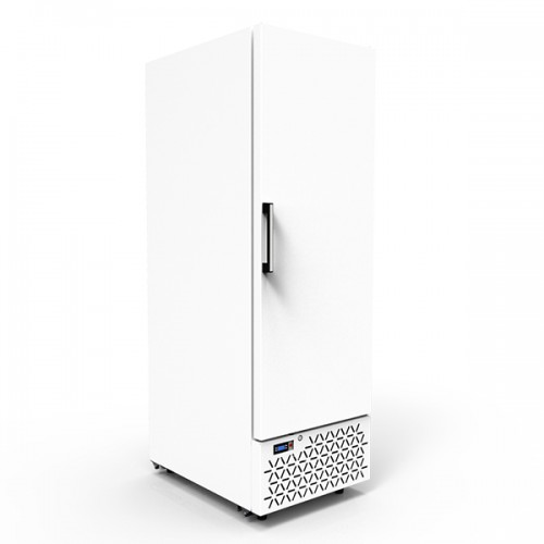 Gelobox Ice Cream Freezer 658L