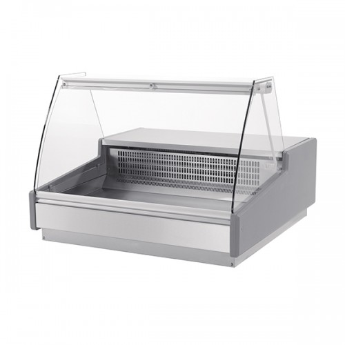 General Purpose Counter Top Display Case