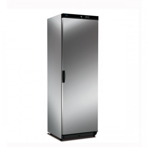Single Door Stainless Steel Service Cabinet 380L
