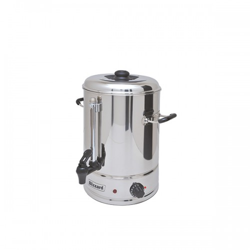 10 Litre Catering Urn