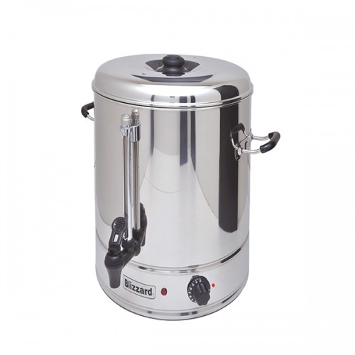 40 Litre Catering Urn
