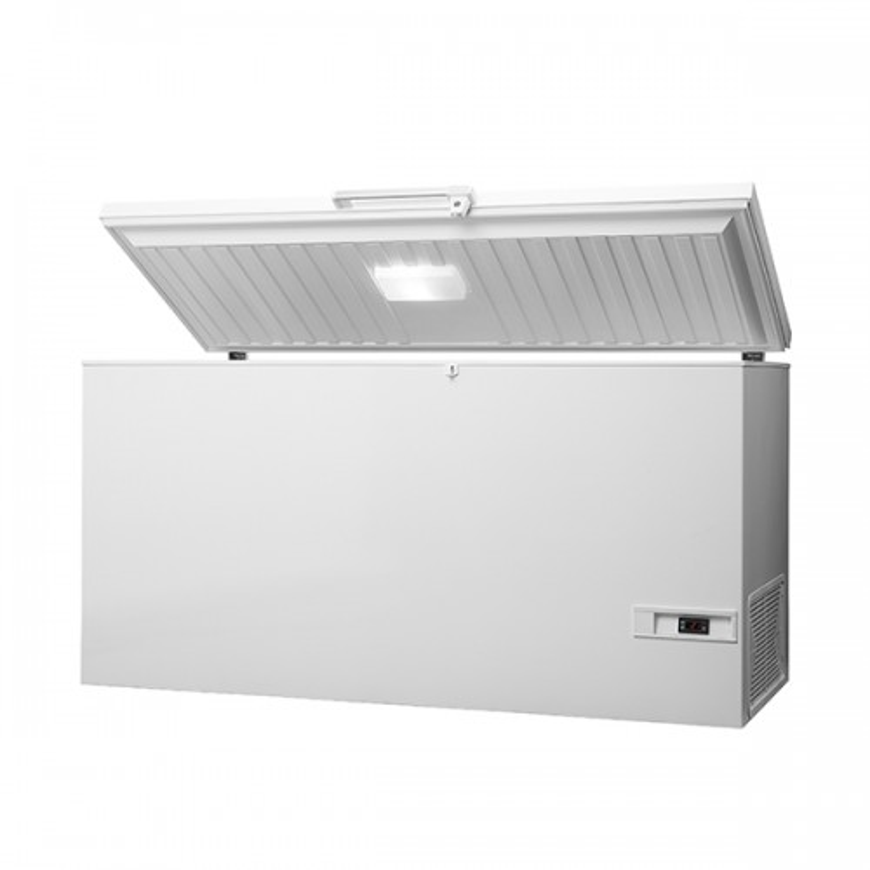 Low Temp -25/-45C Chest Freezer 140L