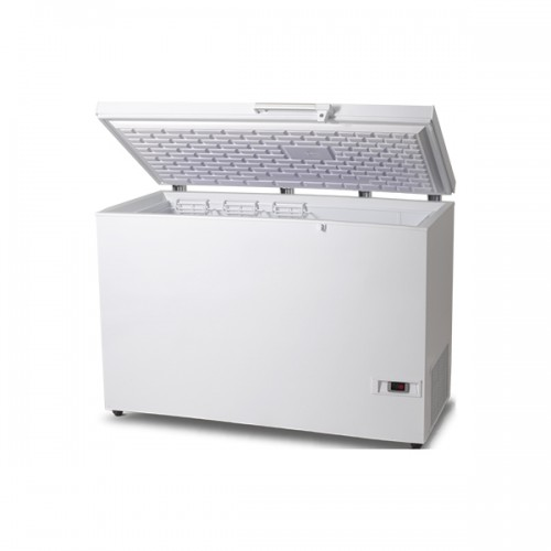Low Temp -25/-45C Chest Freezer 140L