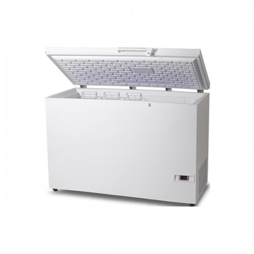 Low Temp -40/-60C Chest Freezer 140L