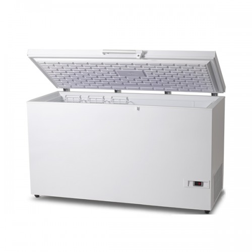 Low Temp -25/-45C Chest Freezer 296L