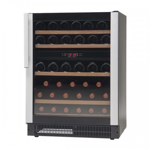 Under Counter Wine Cabinet (45 Bottles)