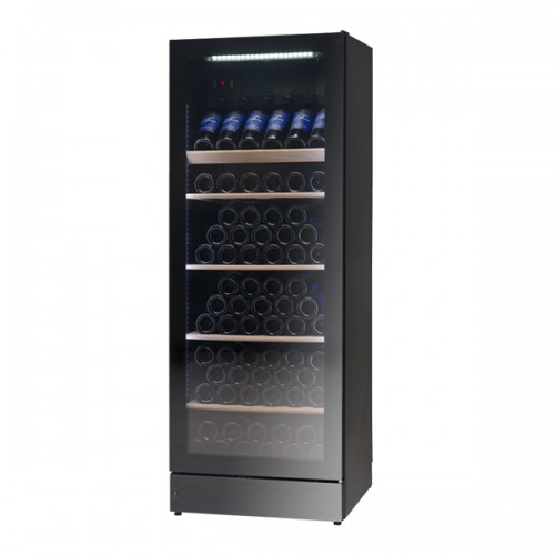 Upright Wine Cabinet (147 bottles)