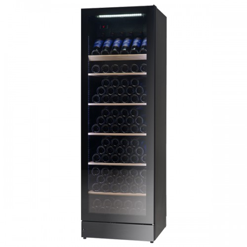 Upright Wine Cabinet (197 bottles)