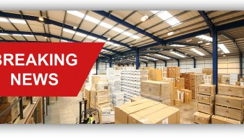 Pentland Wholesale completes acquisition of Catering Equipment Professional