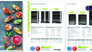 Pentland Wholesale presents new product guide